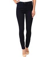 Blank NYC - Dark Blue Hi Rise Skinny in Shotgun Rider
