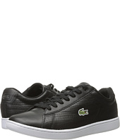 Lacoste - Carnaby EVO G316 5