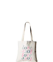 Dogeared - Love Love Lil' Tote