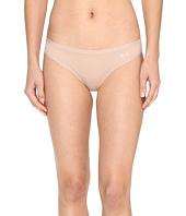 Under Armour - Pure Stretch Sheers Bikini