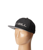 O'Neill - Chains Hat