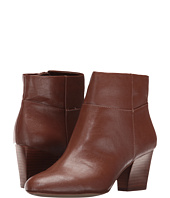 Nine West - Casey Lu 3