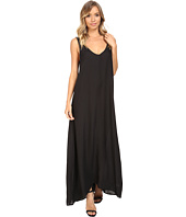 Show Me Your Mumu - Kiersten Maxi Dress