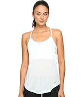 Under Armour - Threadborne Train Strap Tank Top
