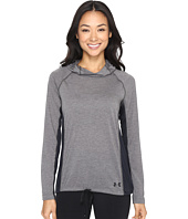 Under Armour - Threadborne Train Hoodie