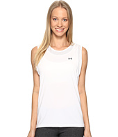 Under Armour - Armour Sport Muscle Tank Top