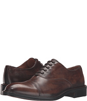 Kenneth Cole Black Label - Two Fold