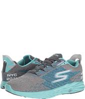 SKECHERS - Go Run 5 - NYC 16