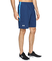 Under Armour - UA Launch Stretch Woven 9