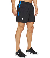 Under Armour - UA Launch Stretch Woven 5
