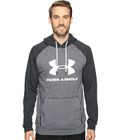 Under Armour - Sportstyle Tri-Blend Pullover