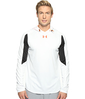 Under Armour - UA Select Shooting Shirt