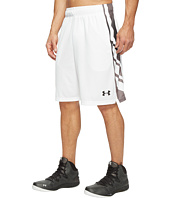 Under Armour - UA Select Shorts