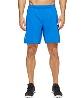 Under Armour - UA Launch Stretch Woven 2-in-1 Shorts