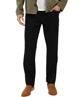 J Brand - Parker Relaxed Straight in Sloan Peak