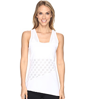 Soybu - Stacked Tank Top