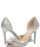 Blue by Betsey Johnson - Emma