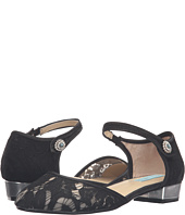 Blue by Betsey Johnson - Lila