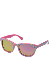 Lilly Pulitzer - Maddie (Polarized)