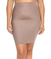 Spanx - Plus Size Two-Timing 1/2 Slip