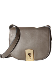 Botkier - Clinton Crossbody