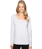 Jockey - Long Sleeve Top