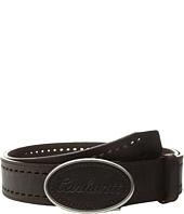 Carhartt - Signature Reversible Belt
