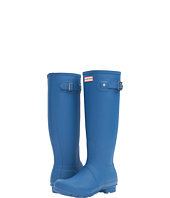 Hunter - Original Tall Rain Boots