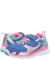Stride Rite - Made 2 Play Mavis (Little Kid)