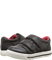 SKECHERS KIDS - Lil Lad Bohie (Toddler/Little Kid)