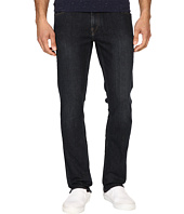 Volcom - Vorta Slim Stretch Denim