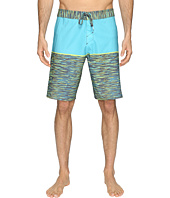 O'Neill - Hyperfreak Streaming Boardshorts