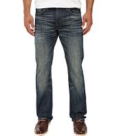 Levi's® Mens - 527™ Slim Bootcut