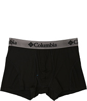 Columbia - Brushed Micro Trunks