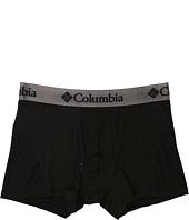 Columbia - Brushed Micro Trunks