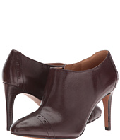 Nine West - Phyllis