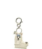 Brighton - Doodle Dog Handbag Fob