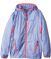 Marmot Kids - Ether Hoody (Little Kids/Big Kids)