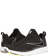 Nike - Vapor Speed Turf