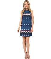 kensie - Tribecca Dress KS0K7247