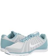 Nike - In-Season TR 6