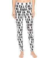Calvin Klein Underwear - Modern Cotton PJ Pants