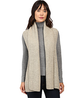 Christin Michaels - Willow Knit Vest Cardigan