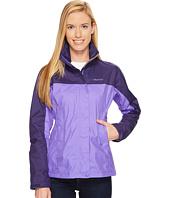 Marmot - PreCip® Jacket