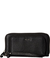Nine West - Table Treasures Duo Zip Wristlet