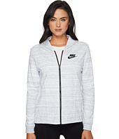 Nike - Sportswear Advance 15 Knit Jacket