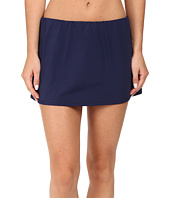 Nautica - Signature Skirted Pants NA38327