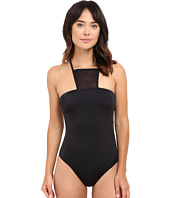 Nautica - Soho Solid One-Piece NA40537