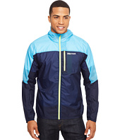 Marmot - Air Lite Jacket