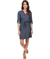 Levi's® Womens - Long Sleeve Mitchell Dress